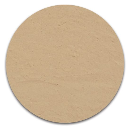 Colour Hardener - Cream 25kg